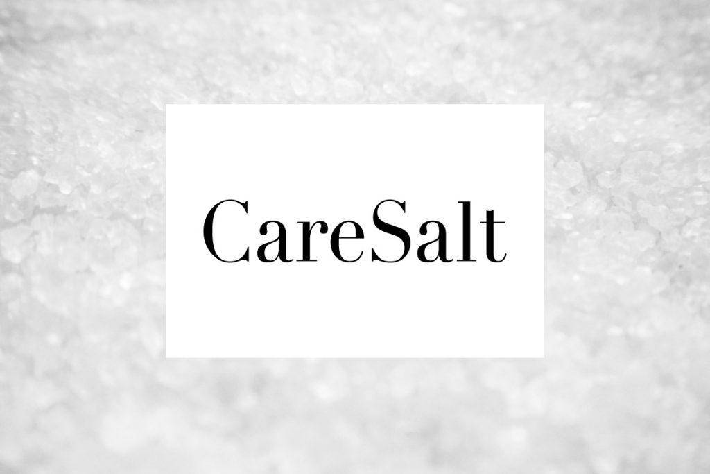 CareSalt